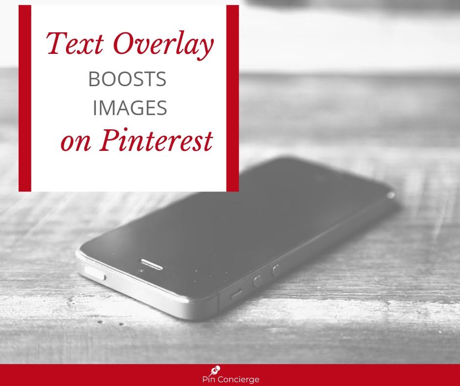 Text Overlay.jpg