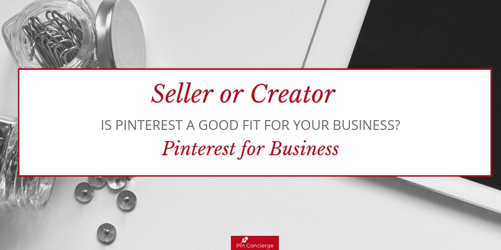 Is_Pinterest_AGood)Fit_For_Your_Business_TW.jpg