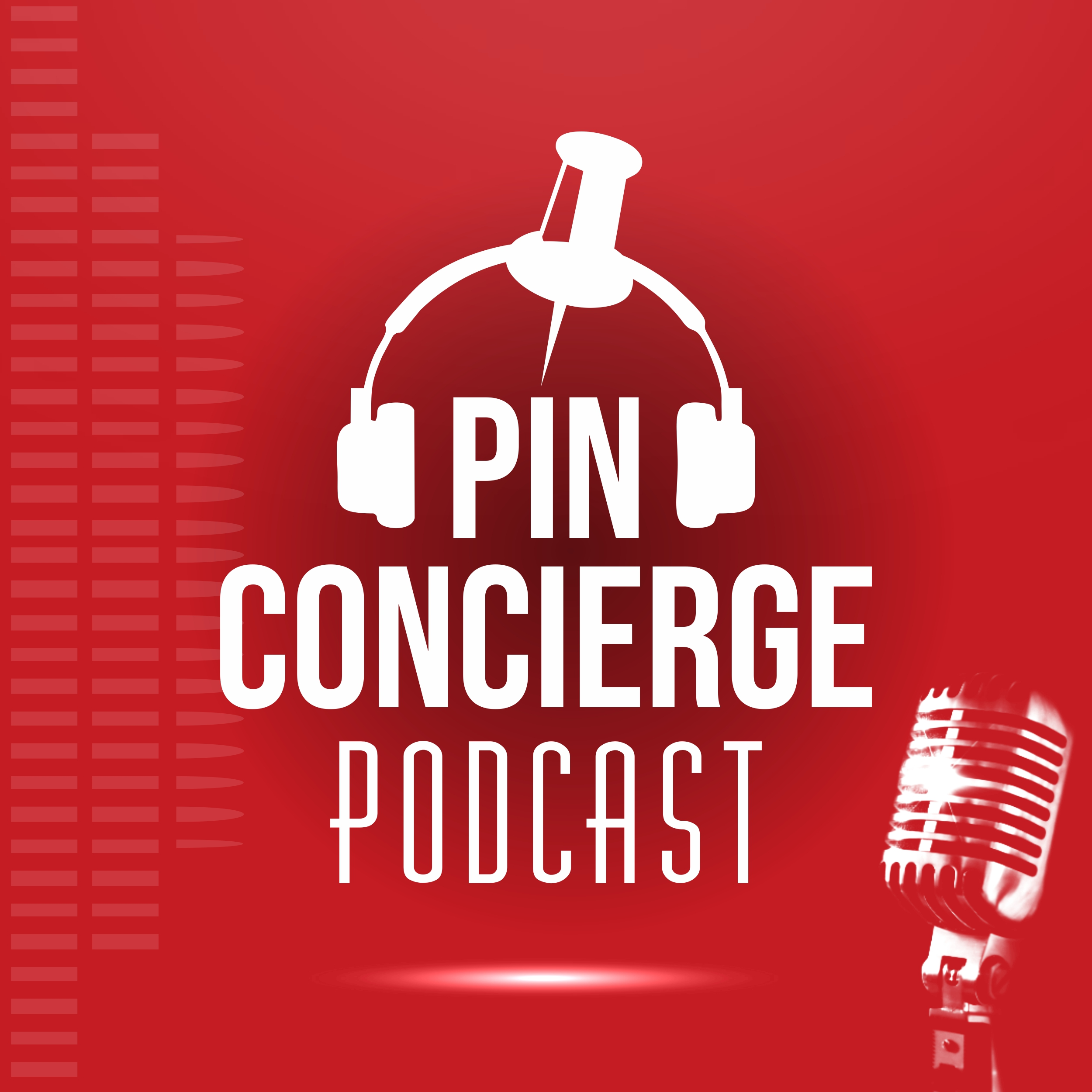 pin concierge podcast artwork.jpg