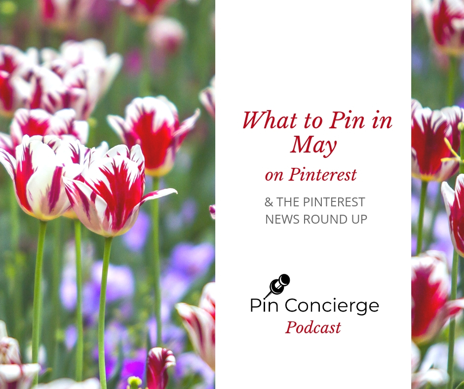 Pin_Concierge_Podcast_Social_Share.jpg