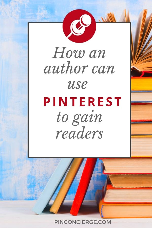 With a soft approach an author can have success with Pinterest marketing. Get tips and inspiration for how to make your next book a success on Pinterest from Lucinda Brant. #pinterestmarketing #authors