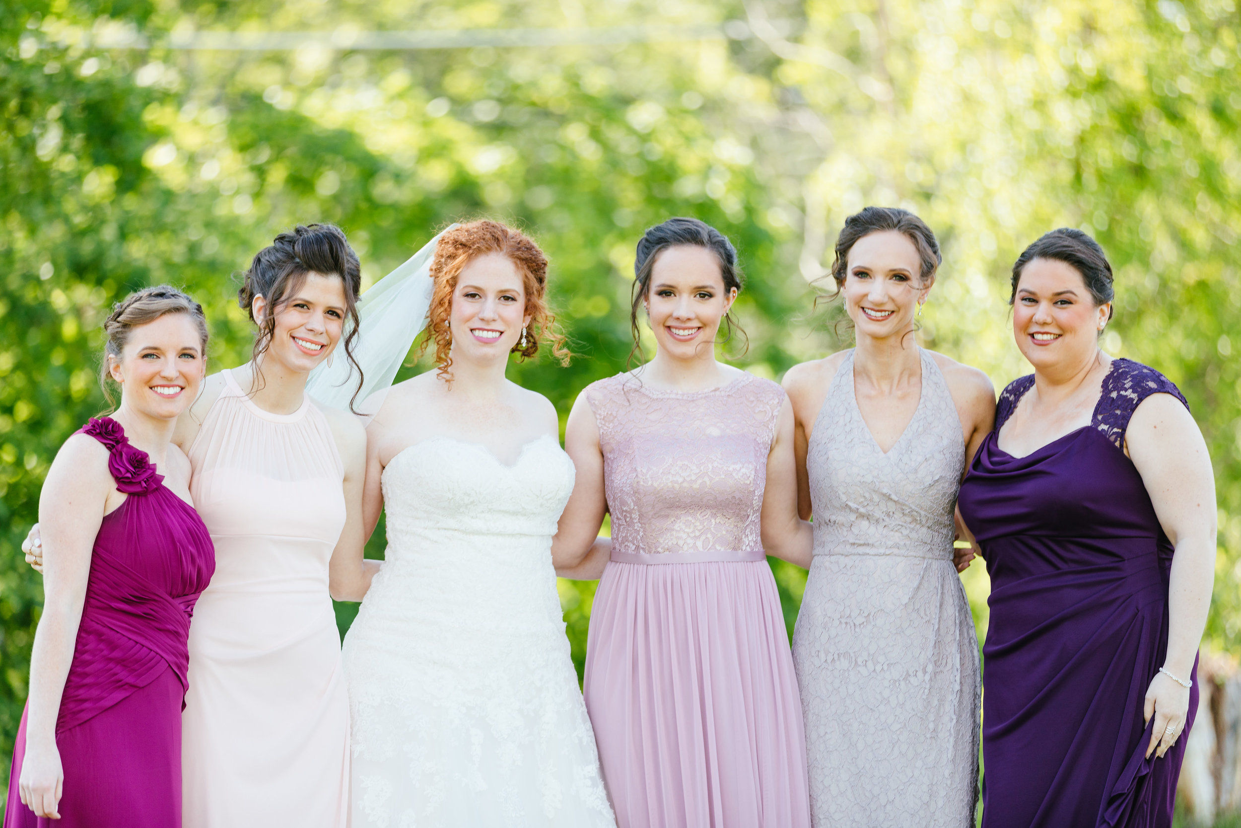BridalParty_Family(2of76).jpg