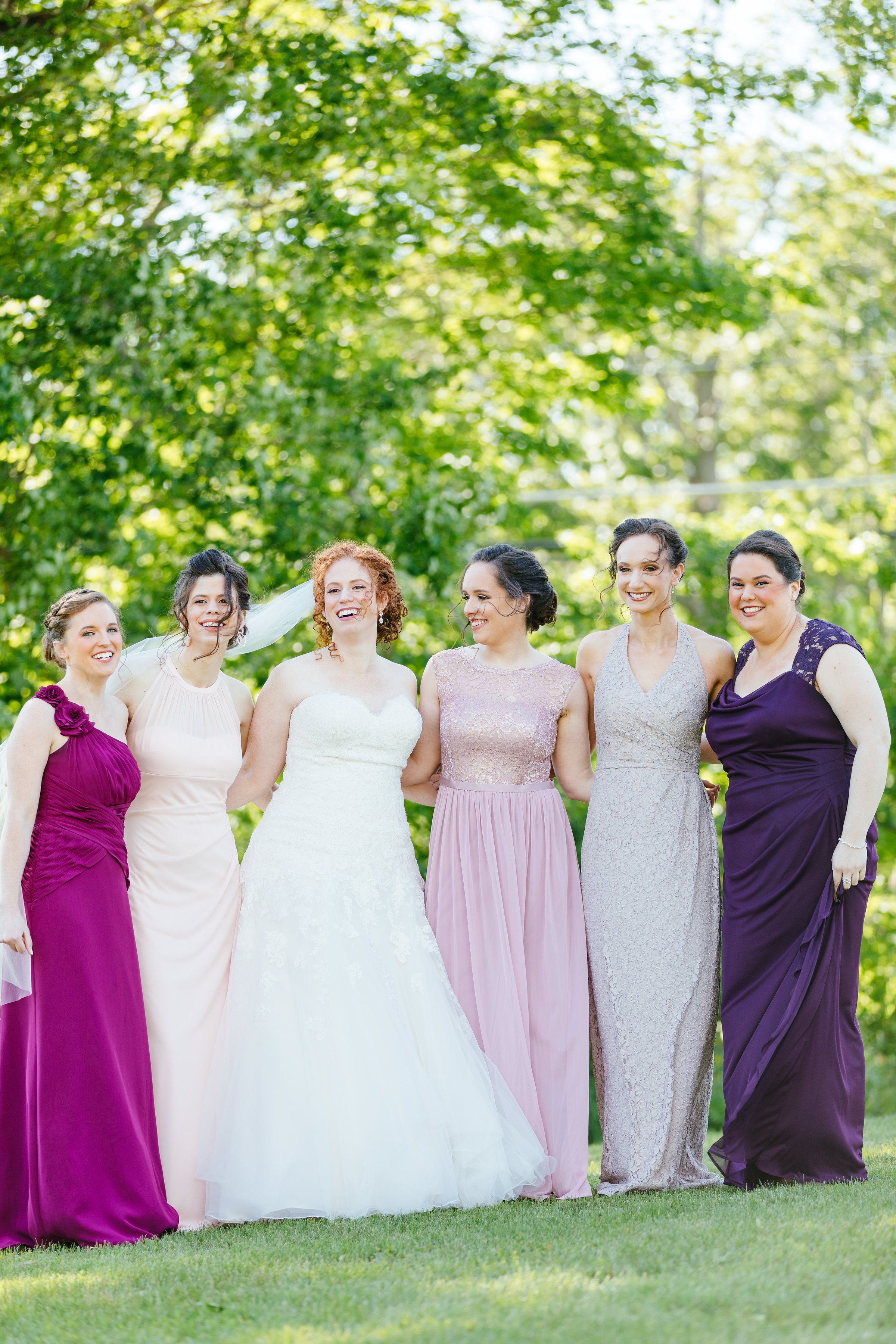 BridalParty_Family(3of76).jpg