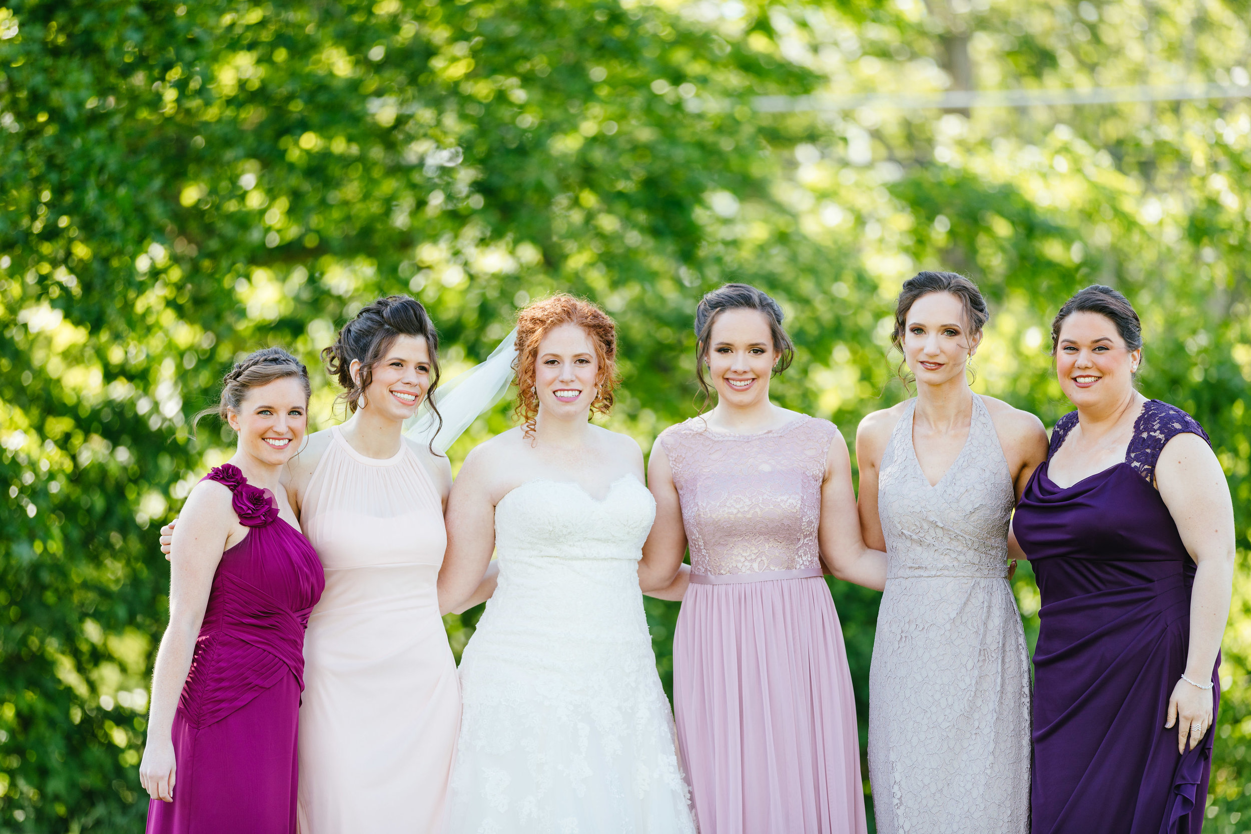 BridalParty_Family(4of76).jpg