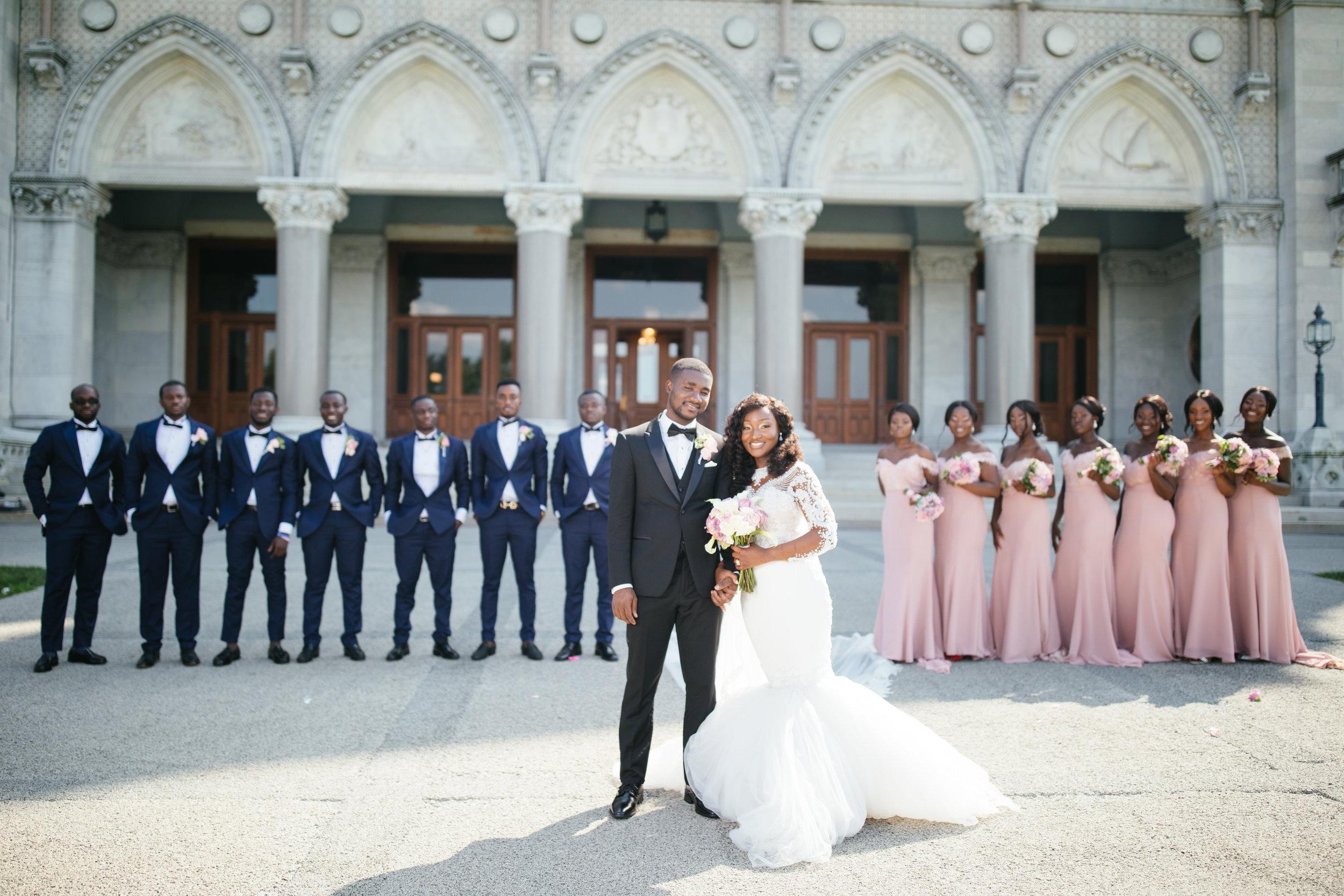 BridalParty(24of111).jpg
