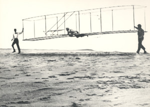 *1902_Wright_Brothers_Historic-Glider_Tests_public-domain-300x214.jpg