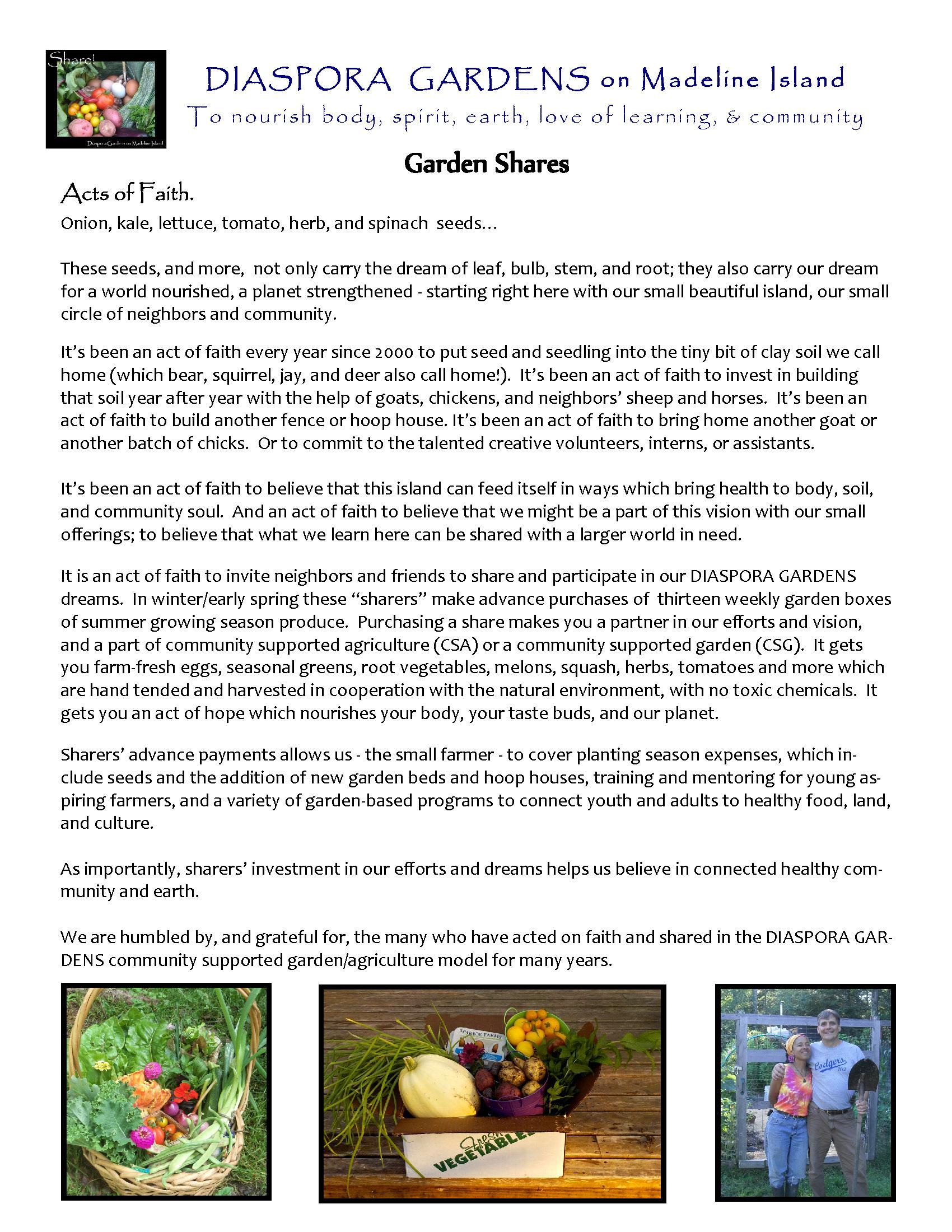 Garden Share description.jpg