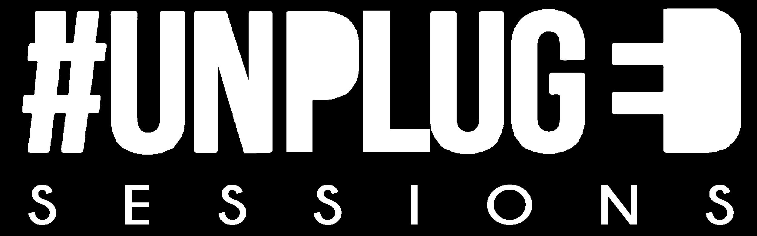 UnplugdSESH Banner Logo(white).png