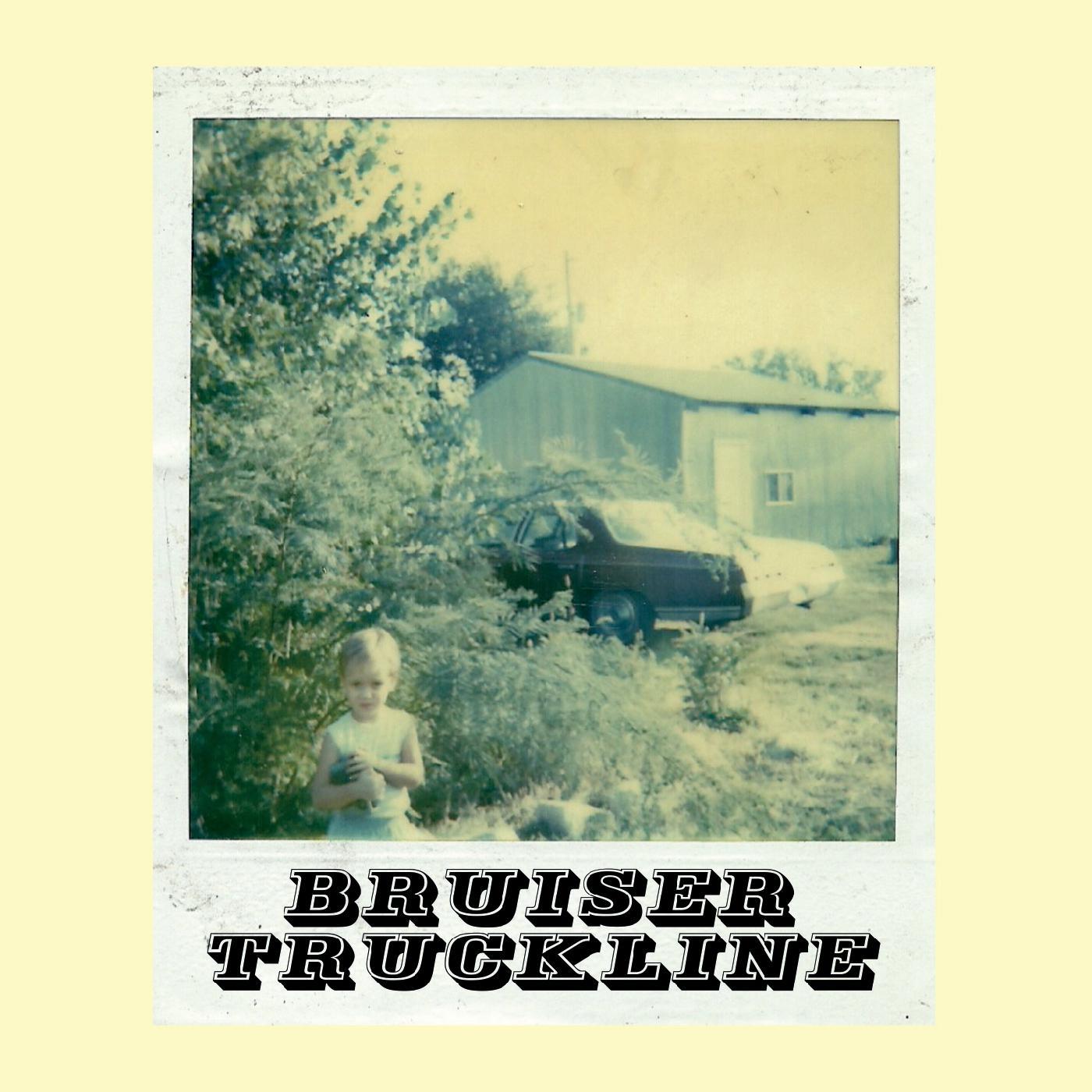 BRUISER TRUCKLINE