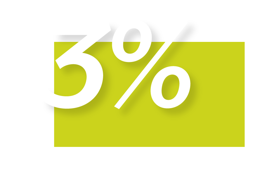 Sego_web_3percent-graphic-04.png