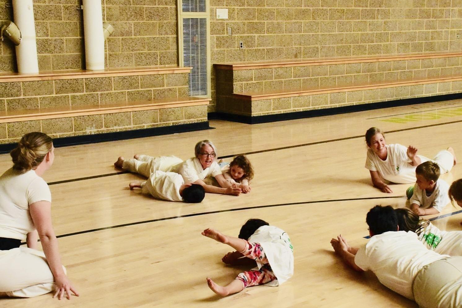 kids kung-fu.jpg