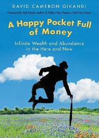 HAPPY POCKETS FULL OF MONEY.jpg