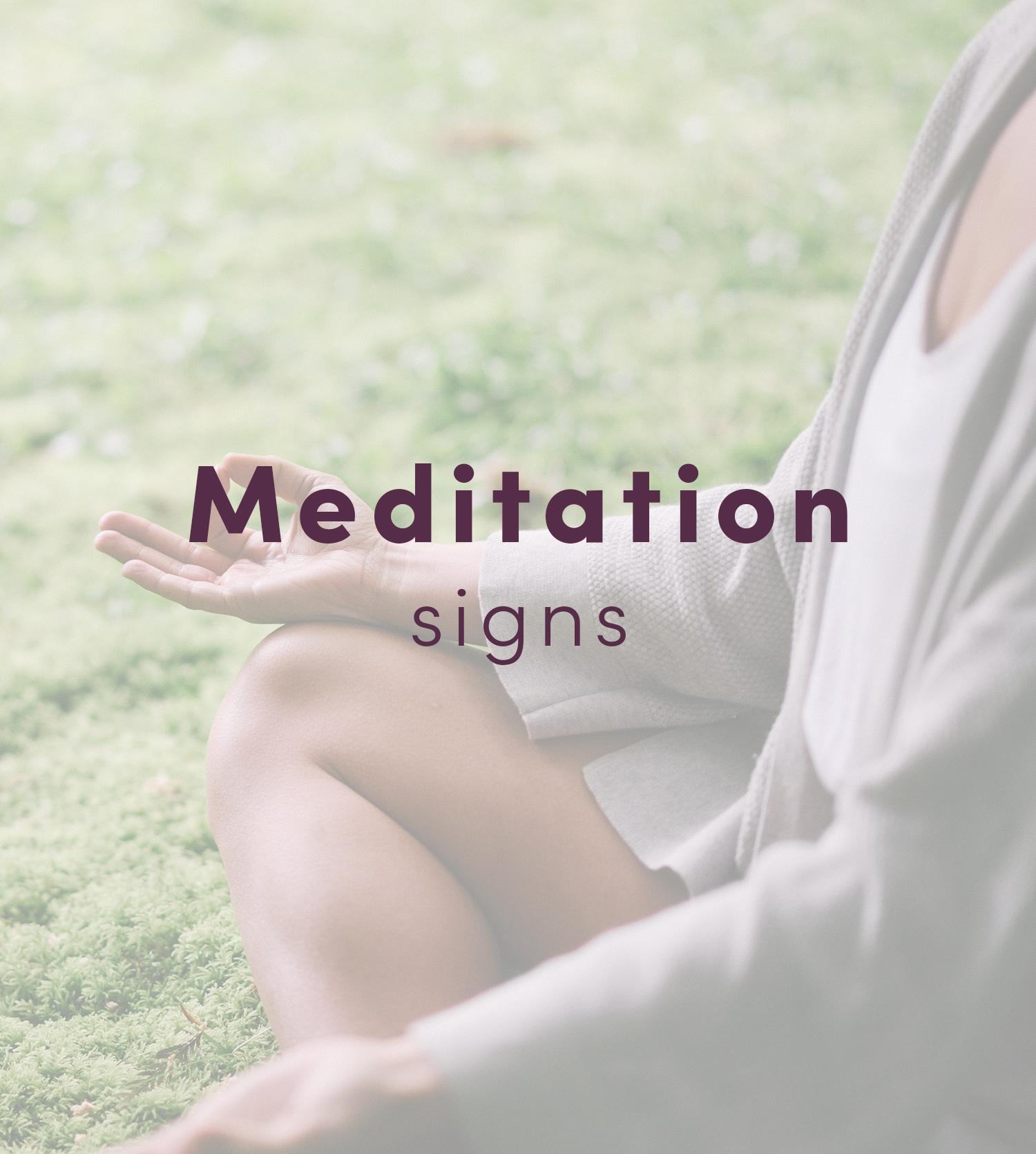 FreeResource-MeditationSigns.jpg