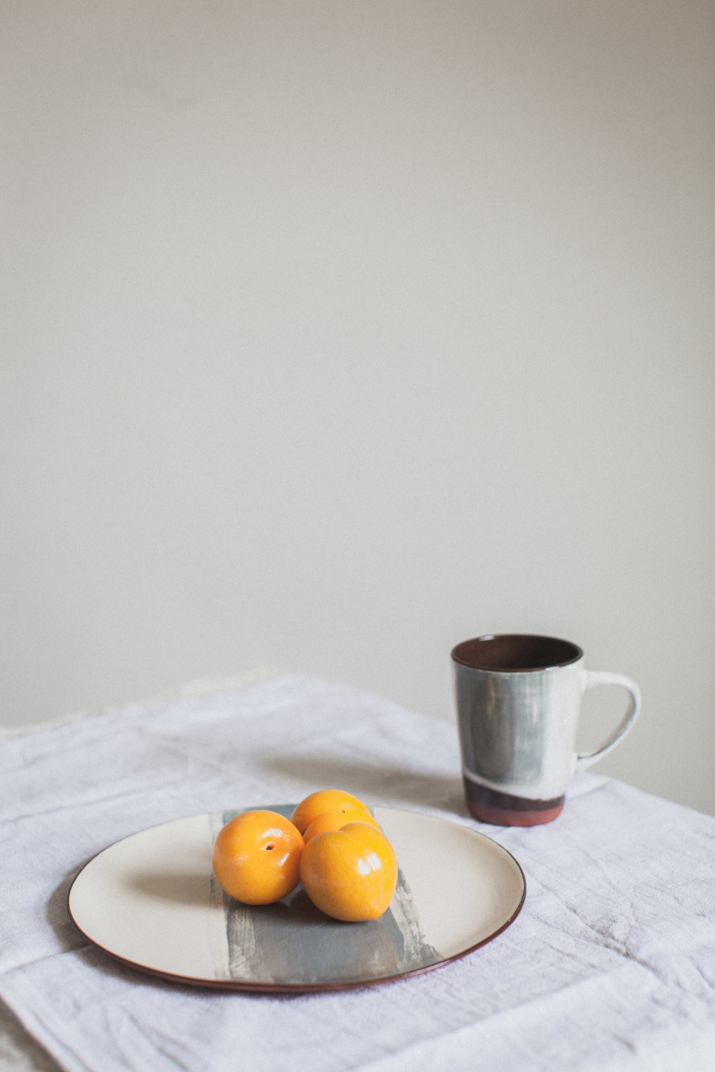 Plate and Cup slip.jpg