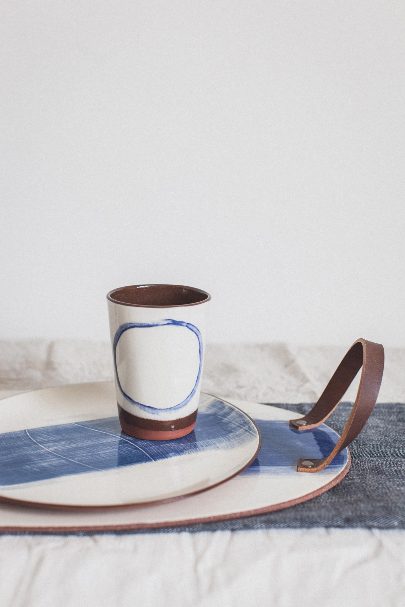Silvia_K_Ceramics-32.jpg