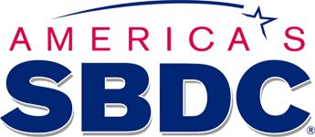 sbdc-transparent-logo.png