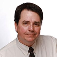 Dave Oetken Center Director, Louisville