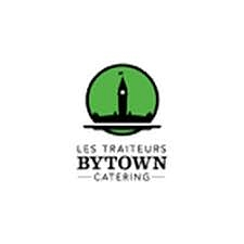 Bytown Catering