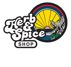 herb-and-spice-1.jpg