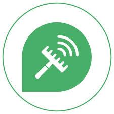 Rake Around Logo 2.jpeg