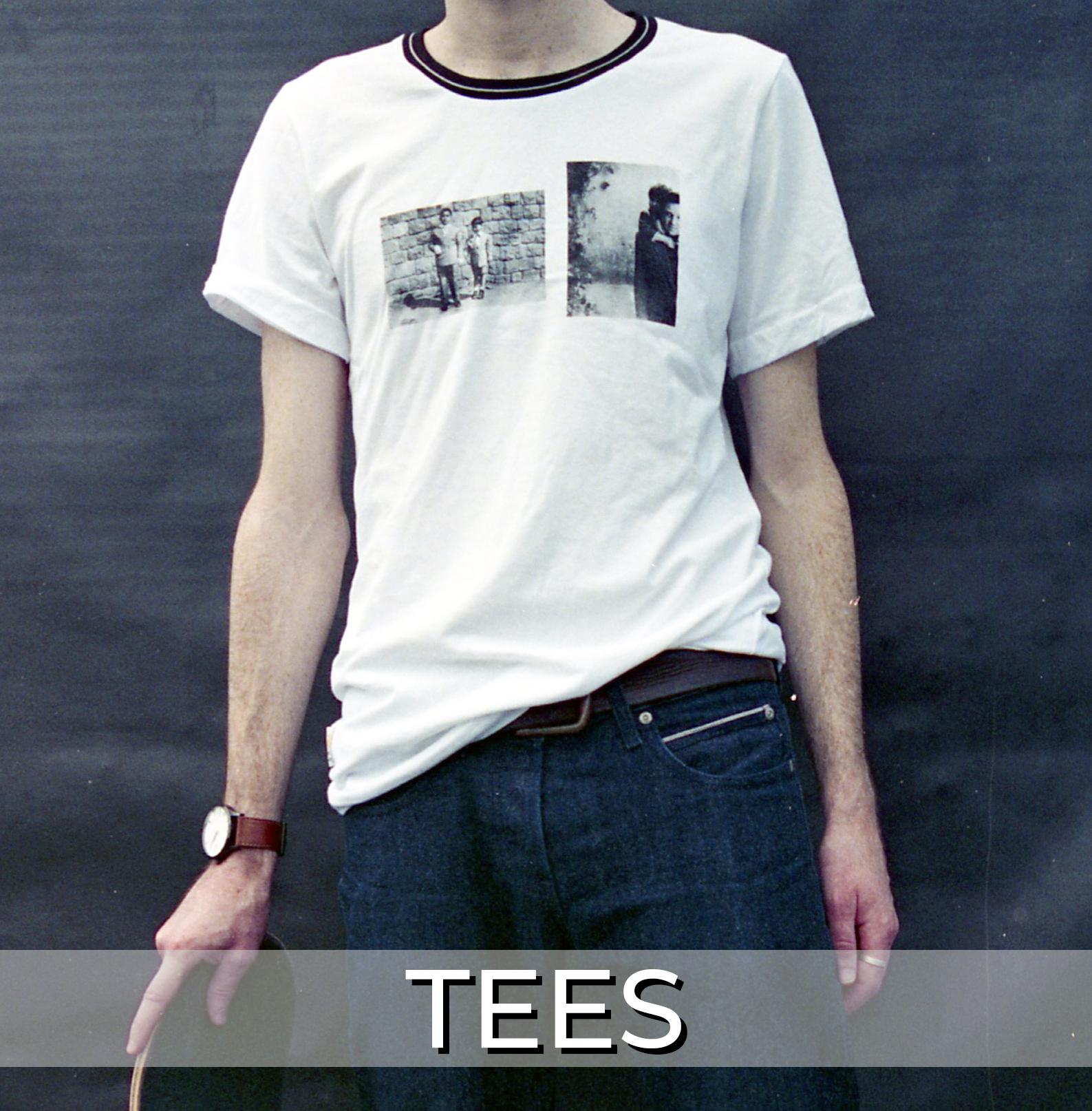 tees_image_website.jpg