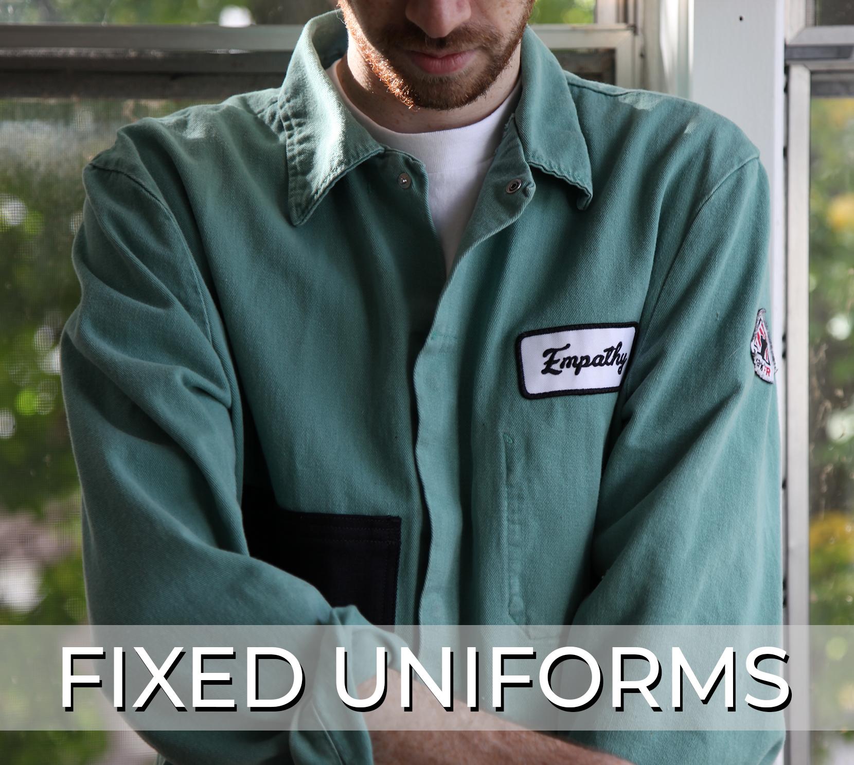 fixeduniforms_image_website.jpg