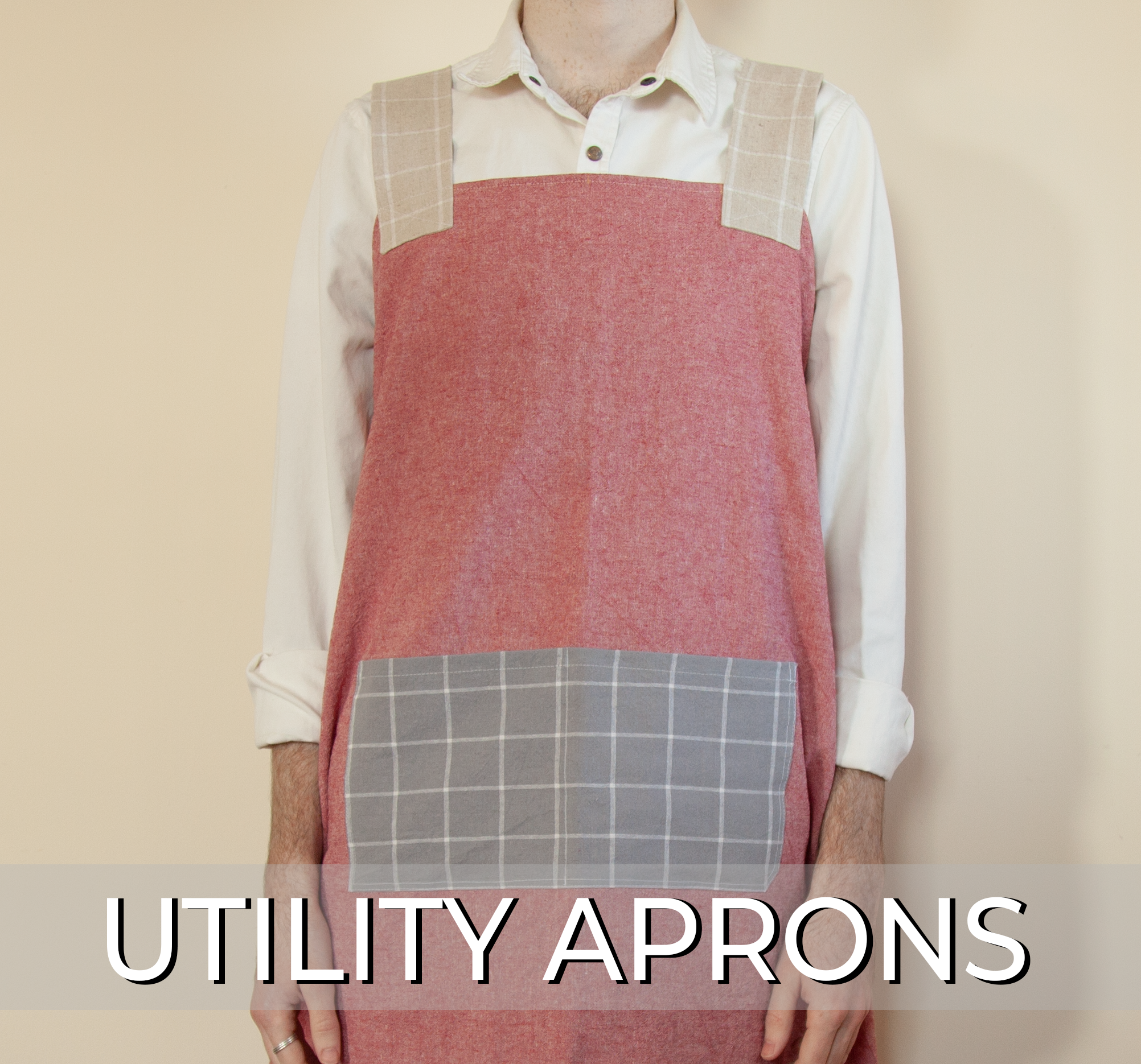 aprons_category.png