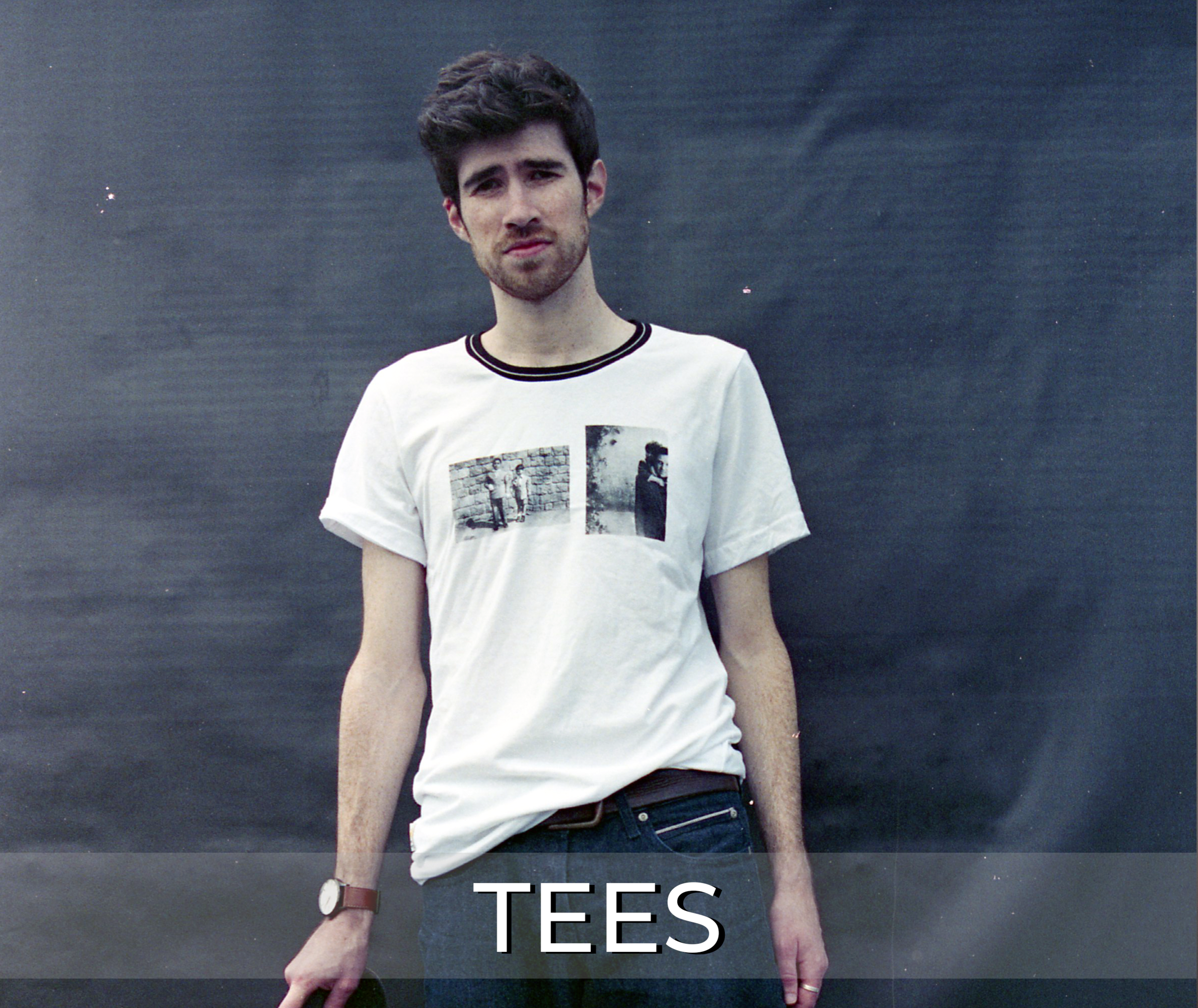 tees_aw19.png