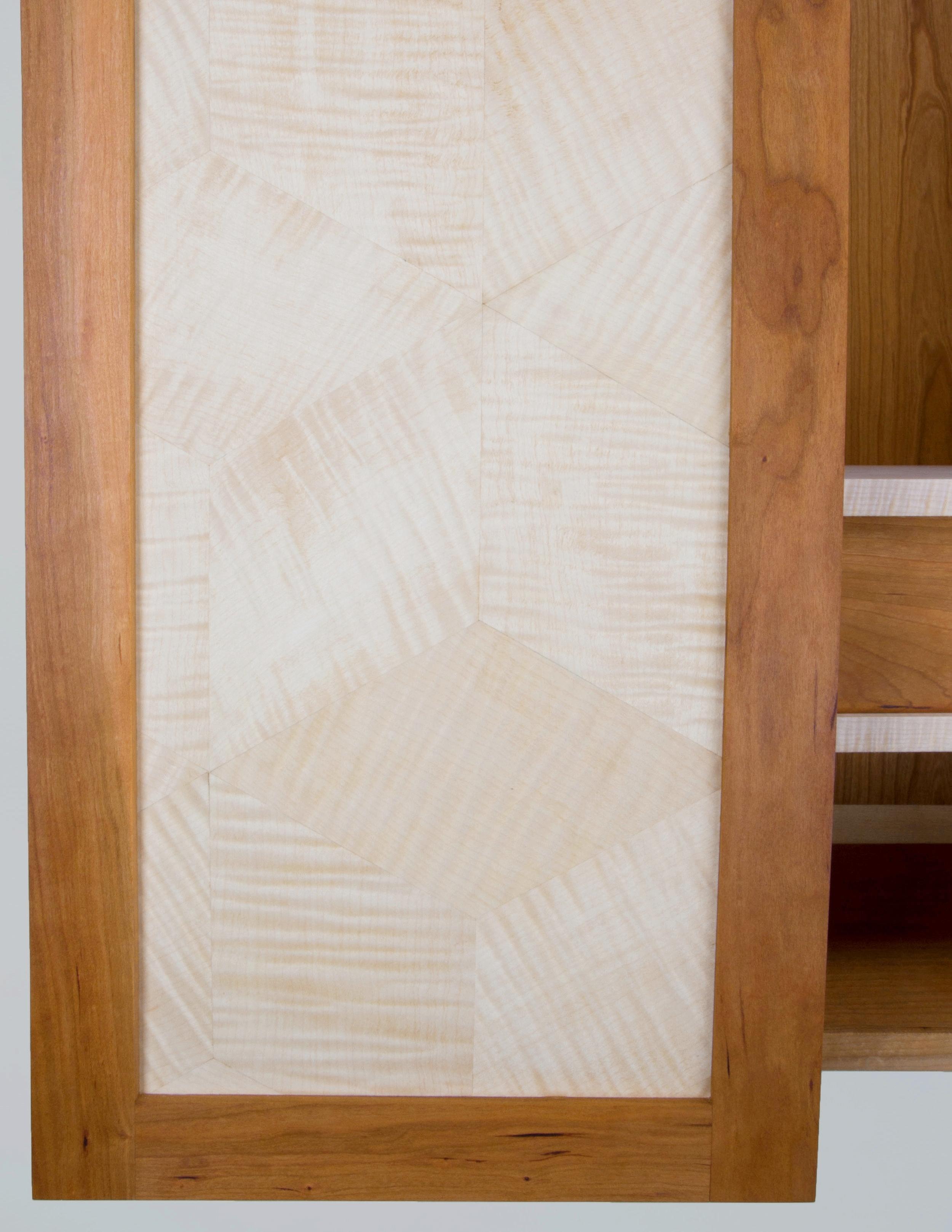 cabinetdoordetail.jpg