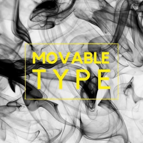 MType logo.jpg