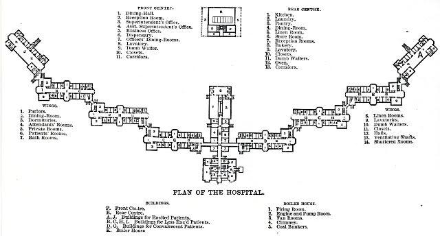 PA schematic.jpg