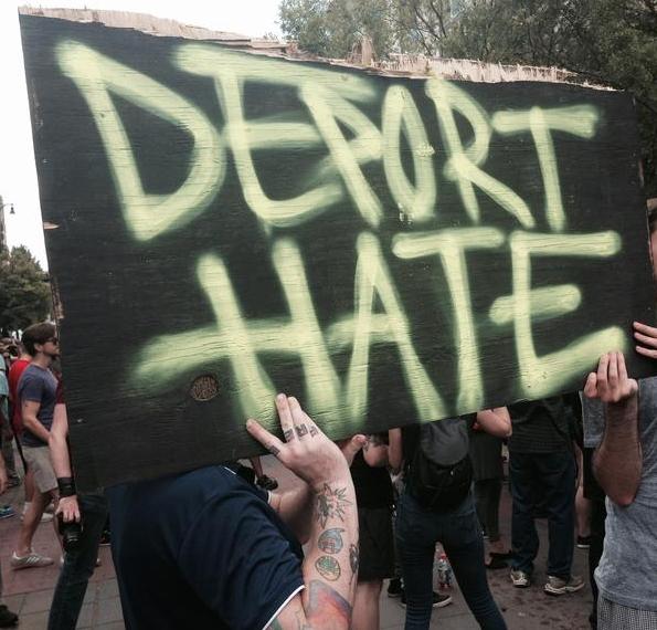 deport_hate.jpg