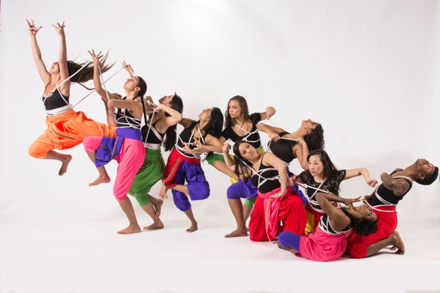 1_Ananya_Dance_Theatre__Photo_by_V._Paul_Virtucio.jpg