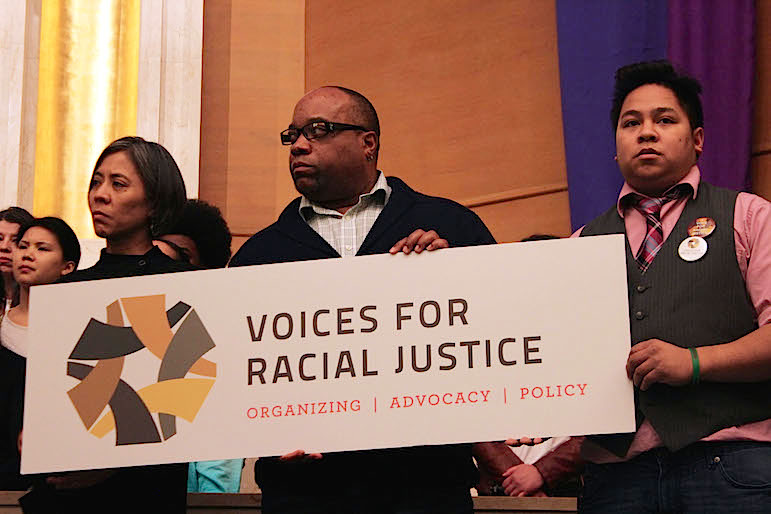 voices for racial justice ppl.jpg