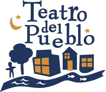teatro pueblo logo.jpg