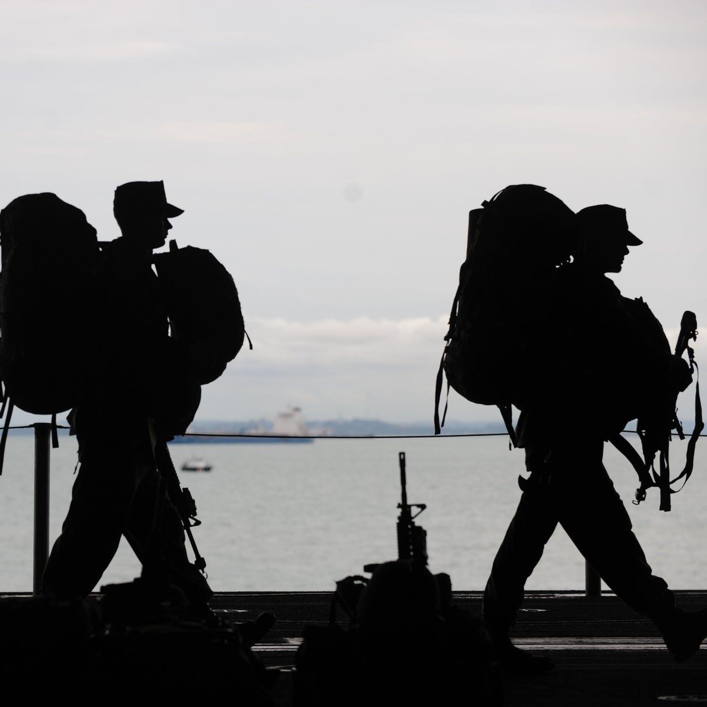 military-men-departing-service-uniform-40820.jpg