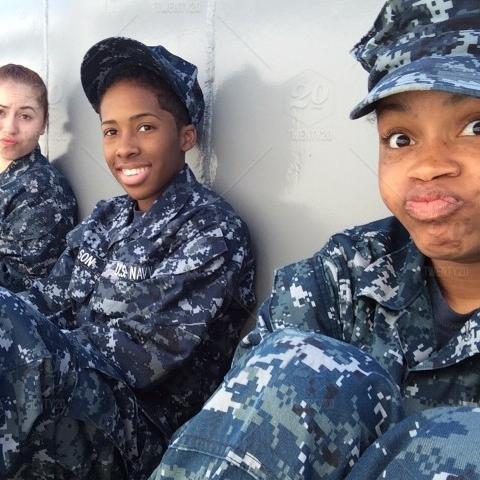 stock-photo-women-friends-happy-navy-veterans-thankyou-millennials-navy-ship-1468d37d-7211-4968-87aa-8edc3a5fa11e.jpg