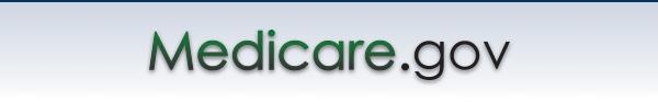 dr.c-medcare-foto.png