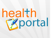 The Patient Portal is a secure online website that gives patients convenient, 24-hour access to personal health information from anywhere with an Internet connection. Using a secure username and password, patients can view health information such as: Recent doctor visits. Discharge summaries. Medications. -
