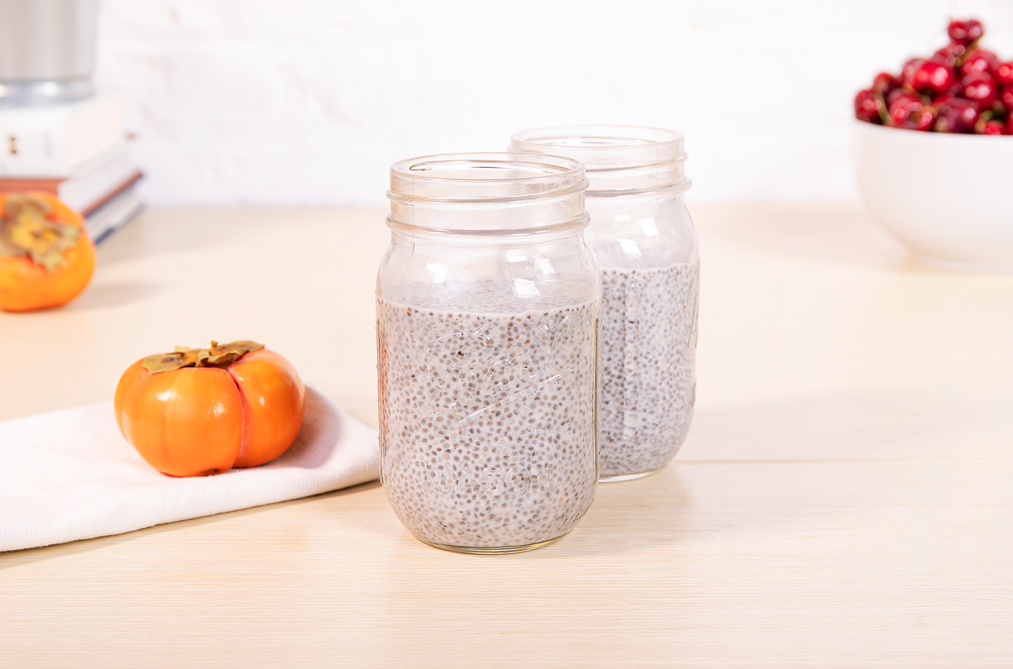 Chia Pudding 2.png