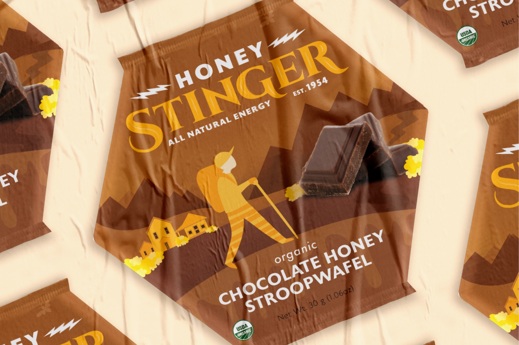 Honey Stinger Poster 5.1.png