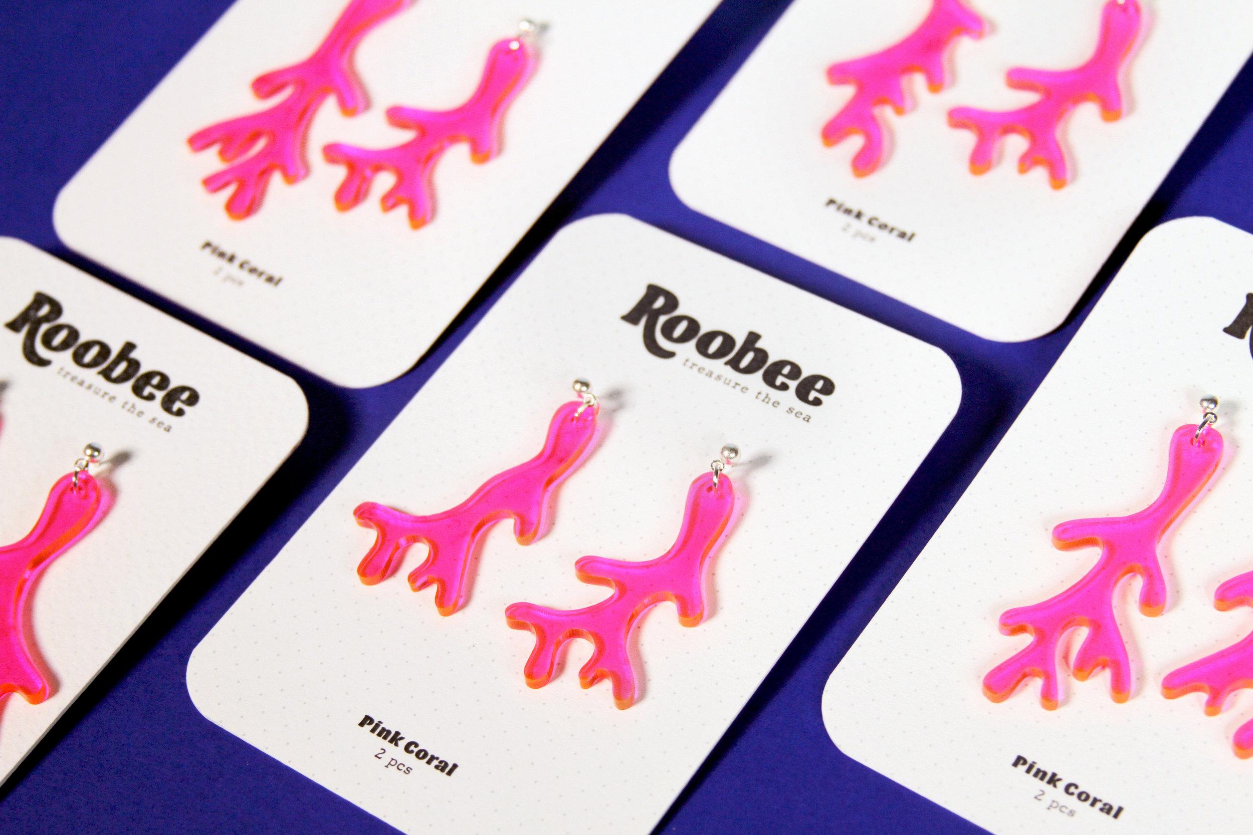 Roobee 4 Set.jpg