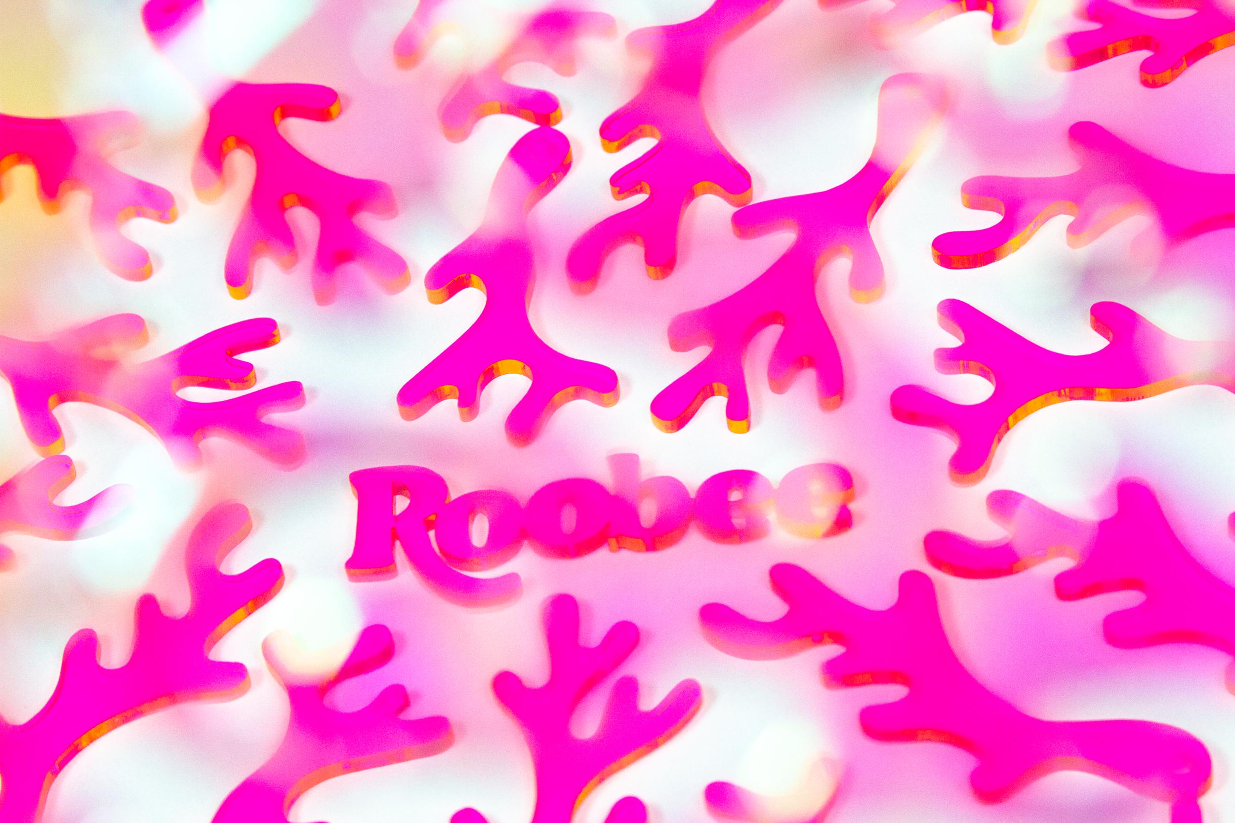 Roobee Still 2.png