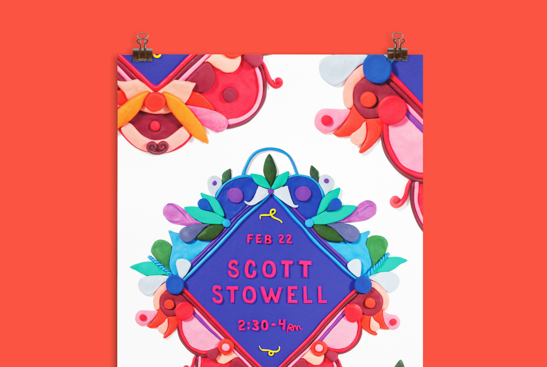Stowell for JJM 1.png