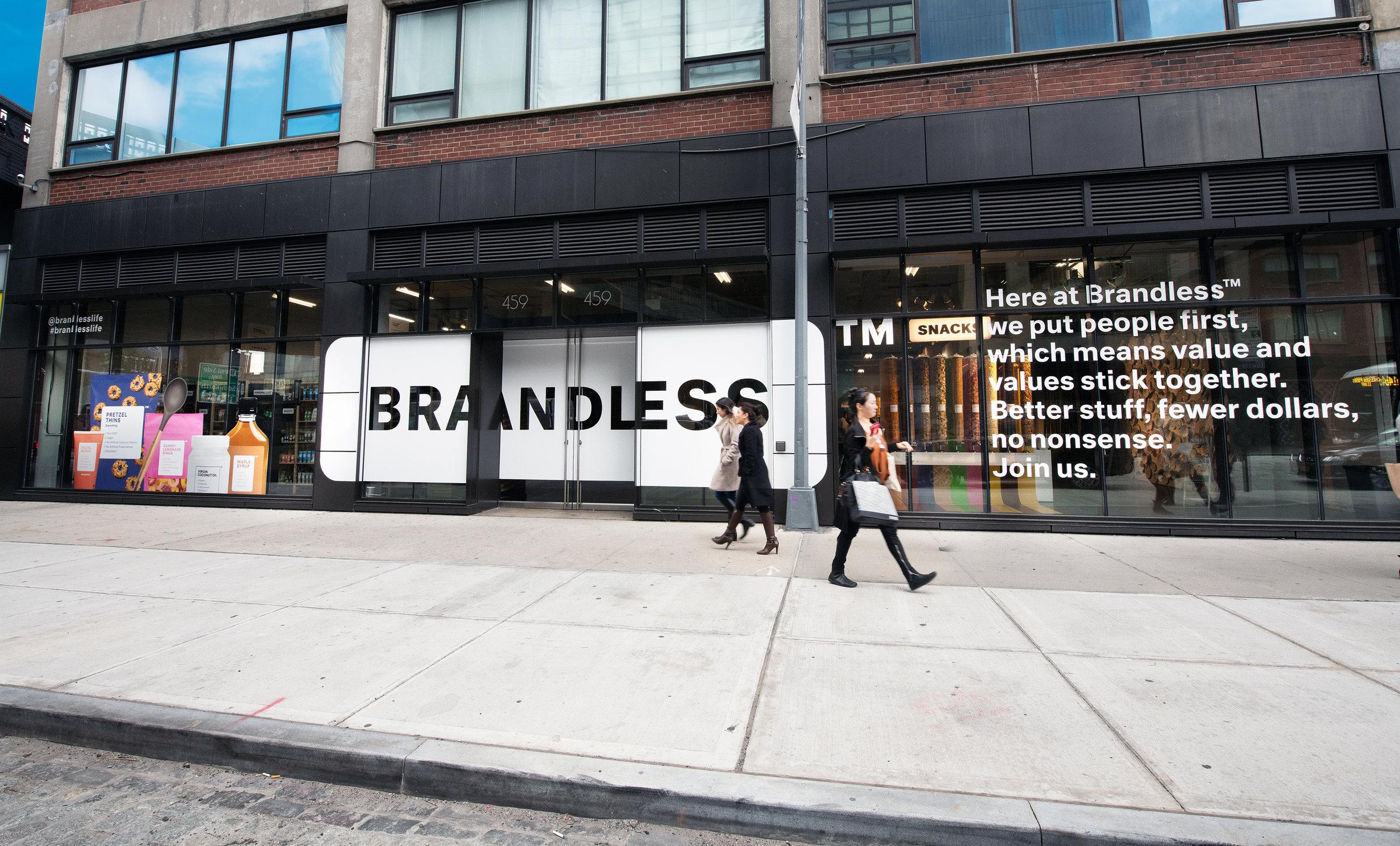 Brandless_Storefront.jpg