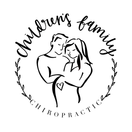 black logo png clear background.png
