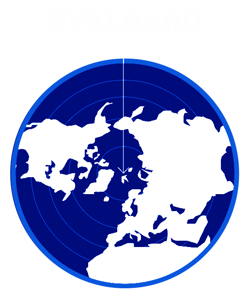 SVALBARD-MAP.png
