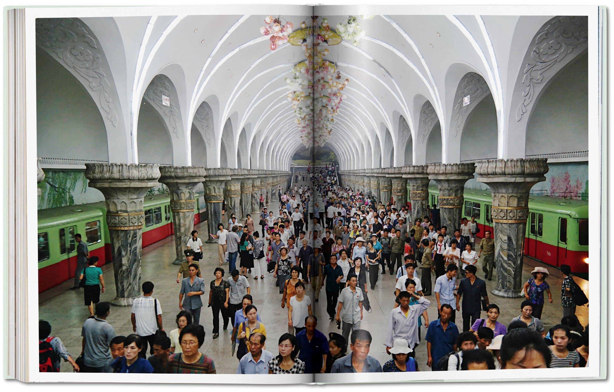 inside_north_korea_fo_int_open_0220_0221_05337_1805171459_id_1194434-min.jpg