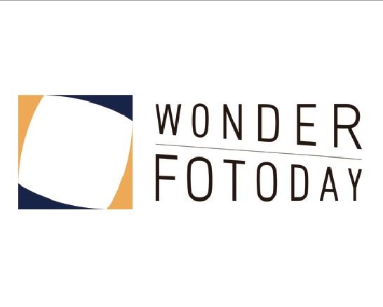 Wonder Foto Day 台北國際攝影藝術交流展 2019 - 展覽日期:4月11日VIP Preview、4月12至14日公眾參觀開放時間:4月11日:15:00 - 20:00、4月12日至13日:10:00 - 19:30、4月14日:10:00 - 17:00展覽地點:臺北松山文創園區第 3 號、4 號倉庫(台灣台北市信義區光復南路133號)更多資訊:http://www.wonderfoto.com/