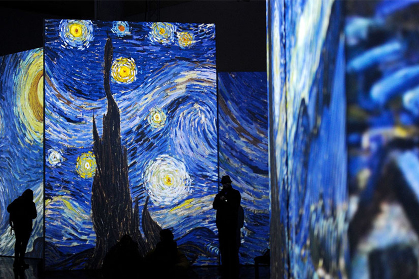 van-gogh-alive-the-experience-hong-kong-art-exhibition-1.jpg
